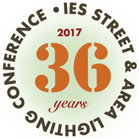 ies 2017 street and area lighting conference directory